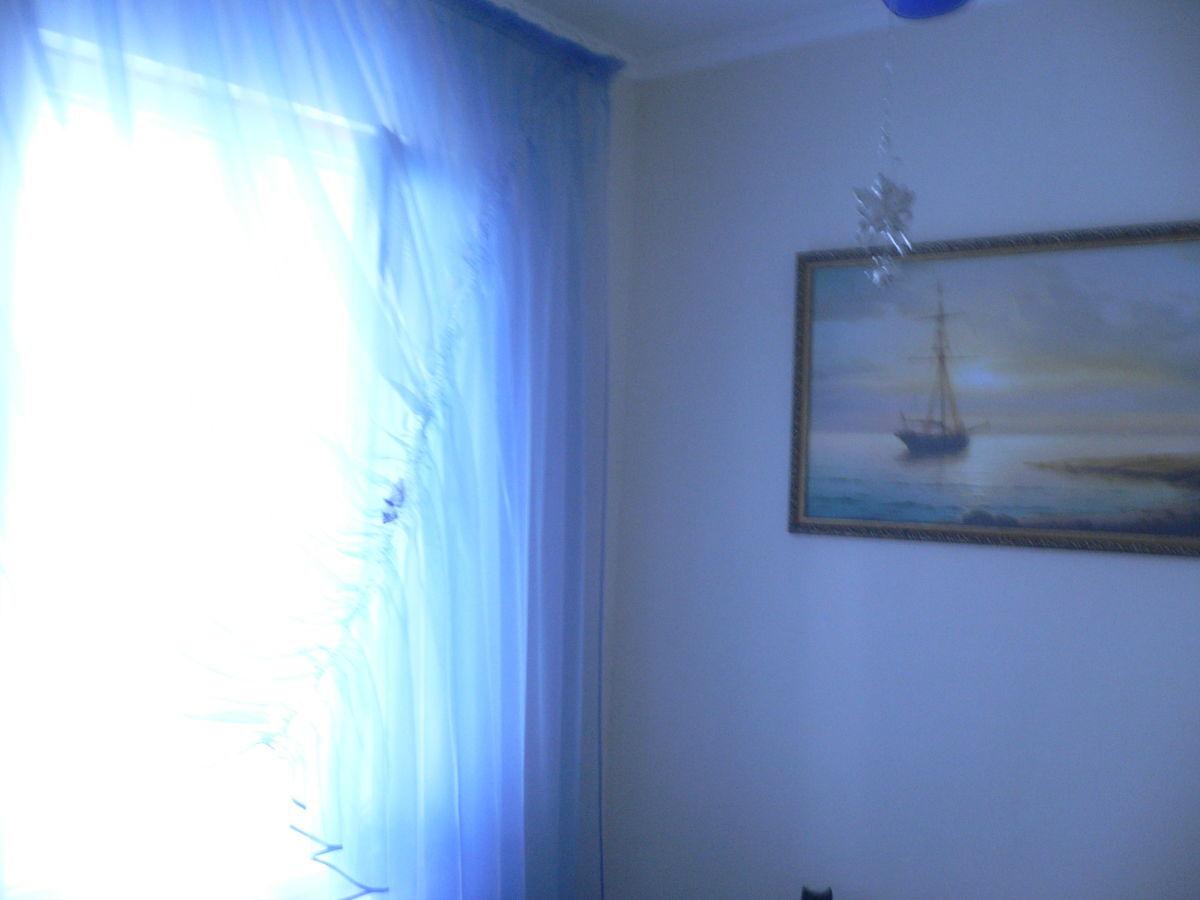 Фото 3 - Отдельностоящий дом со в/у!