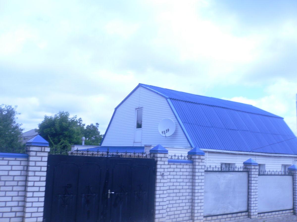 Фото 7 - Отдельностоящий дом со в/у!