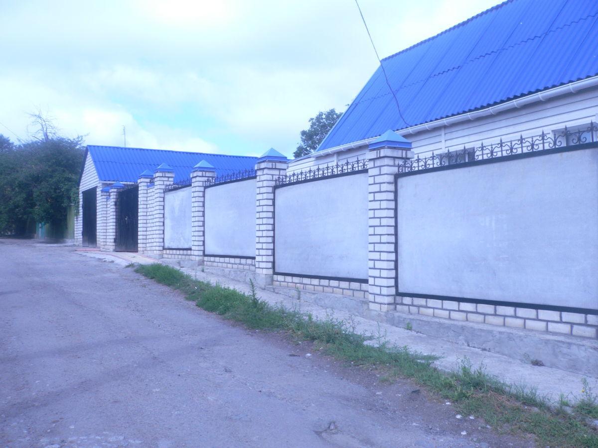 Фото 8 - Отдельностоящий дом со в/у!