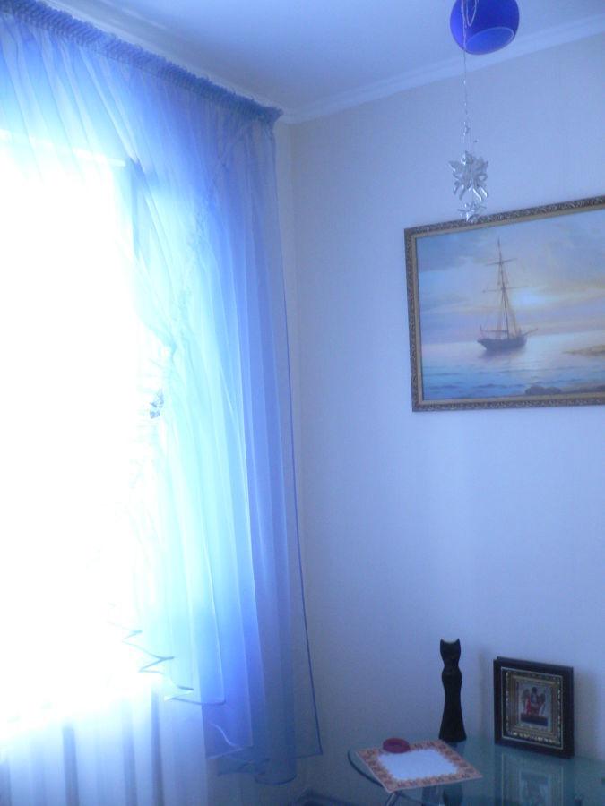 Фото 6 - Отдельностоящий дом со в/у!