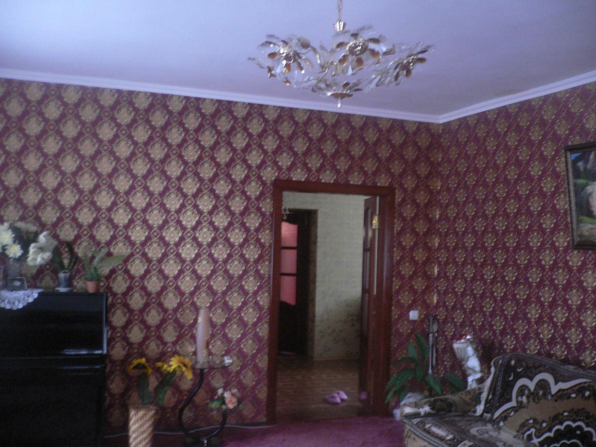 Фото 2 - Отдельностоящий дом со в/у!