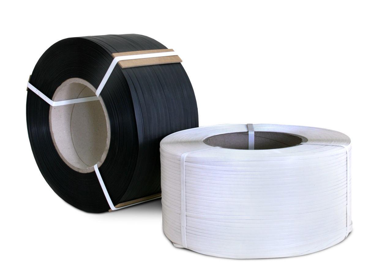 Фото - продам ленту упаковочную