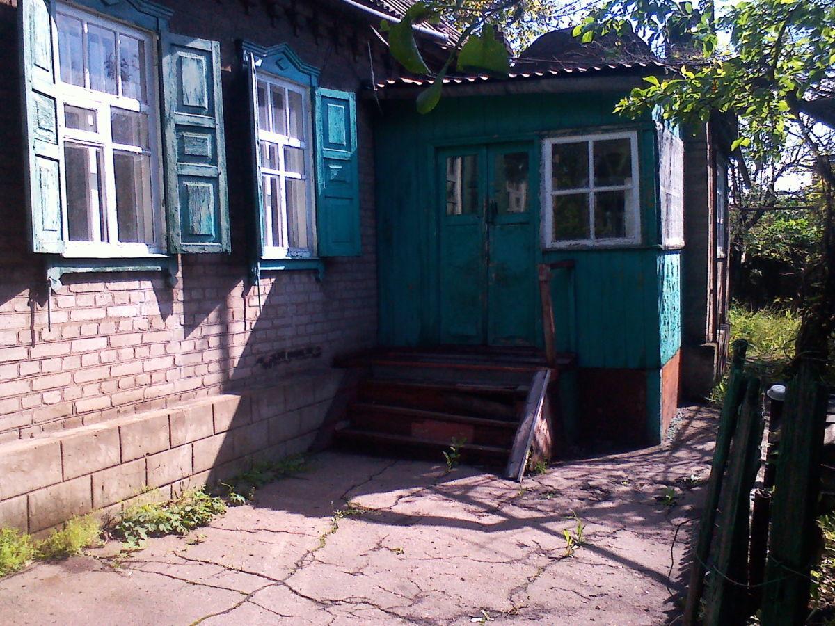 Фото 3 - Уютный дом в Енакиево