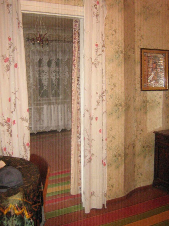 Фото 7 - Уютный дом в Енакиево