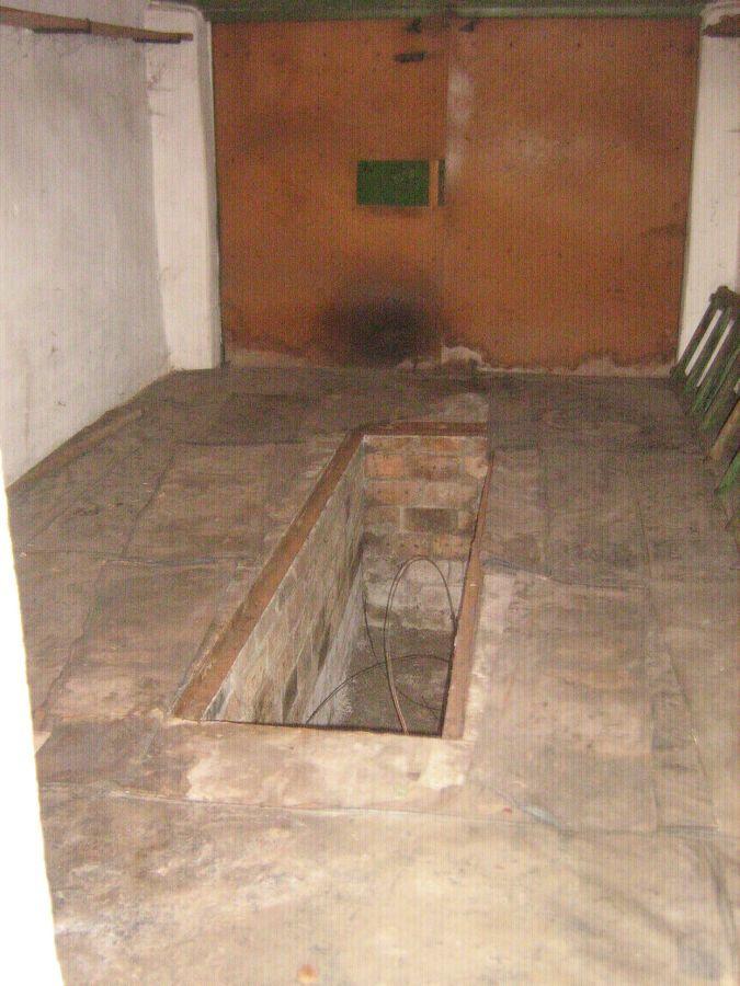 Фото 9 - Уютный дом в Енакиево