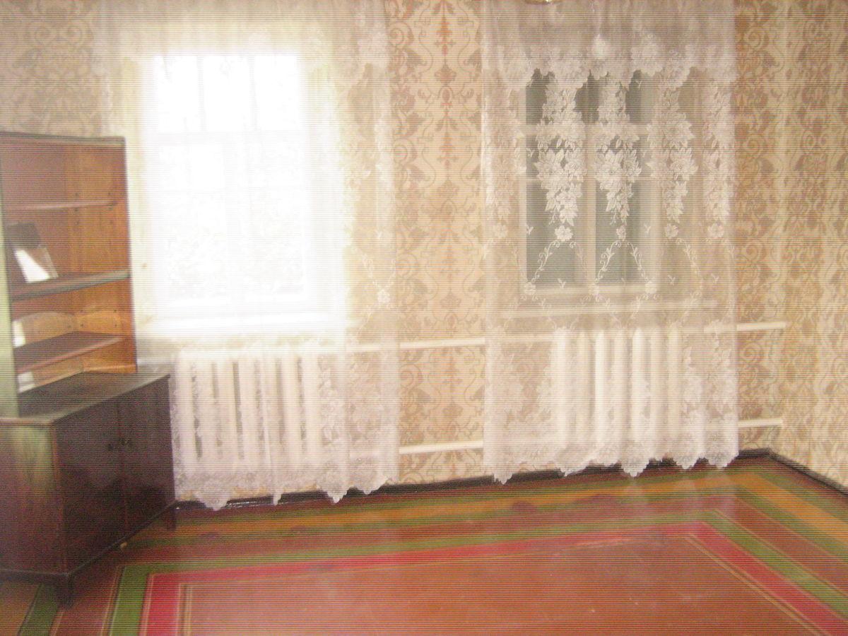 Фото 4 - Уютный дом в Енакиево