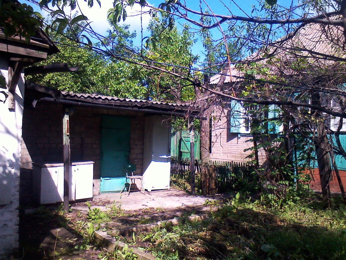 Фото 8 - Уютный дом в Енакиево