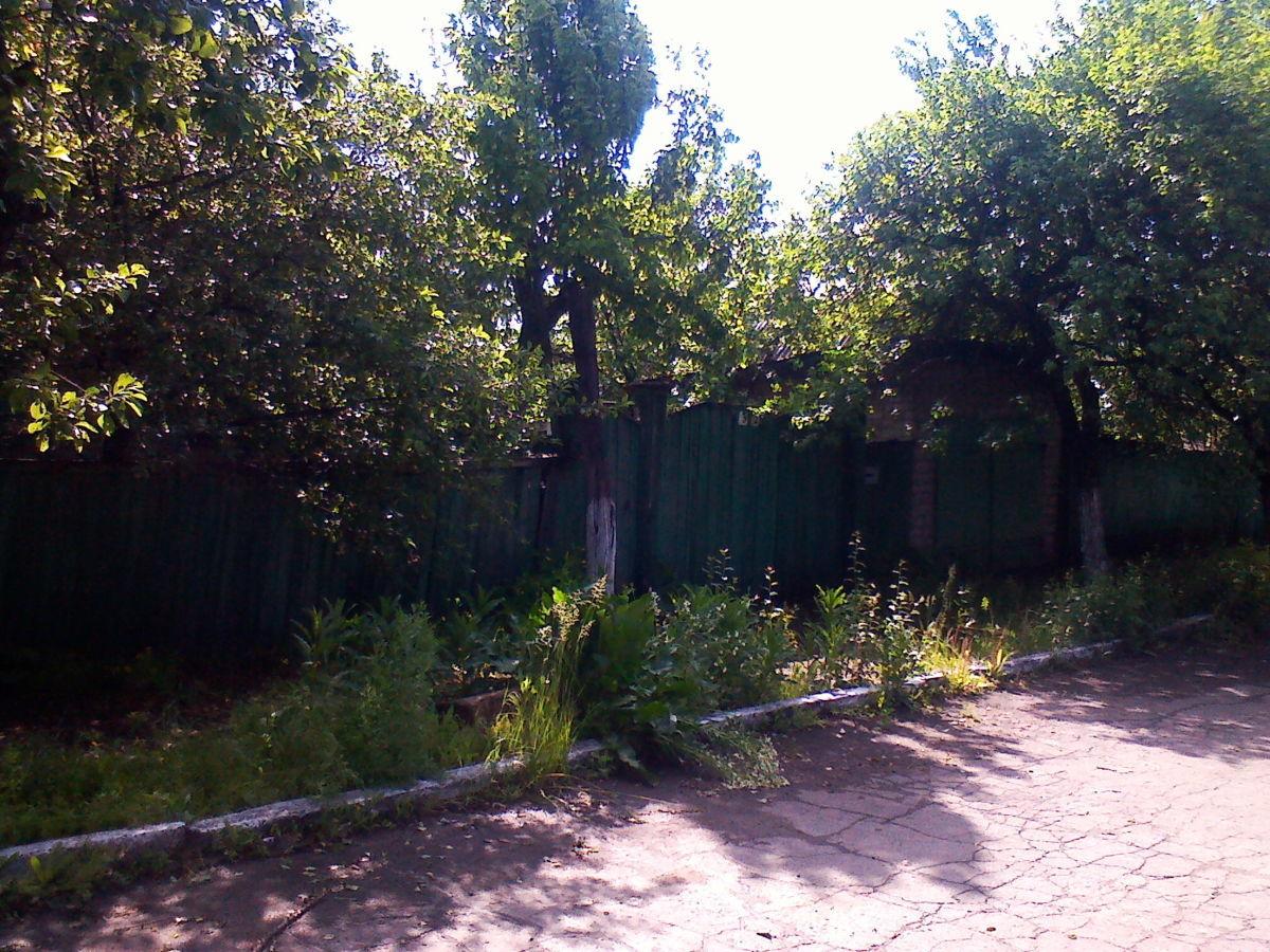 Фото 2 - Уютный дом в Енакиево