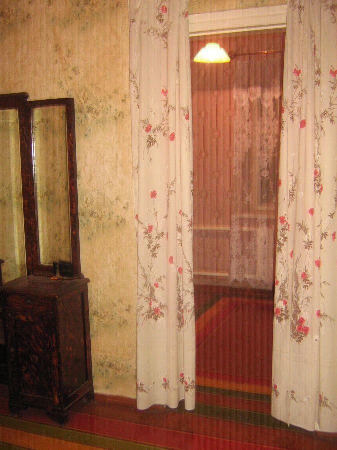 Фото 6 - Уютный дом в Енакиево