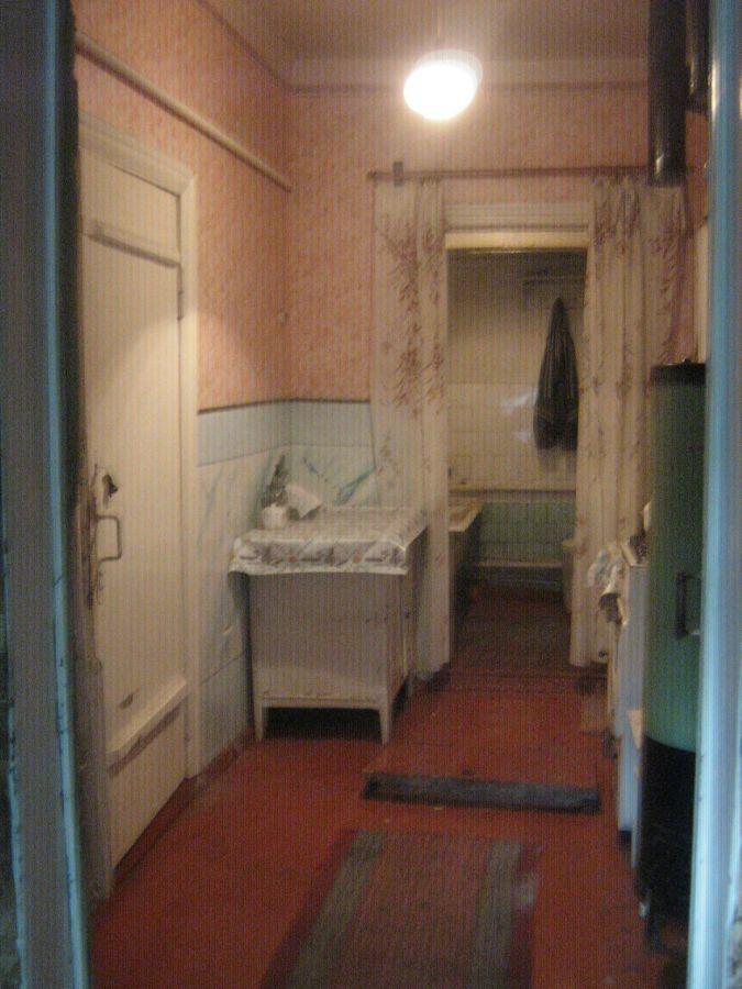 Фото 5 - Уютный дом в Енакиево