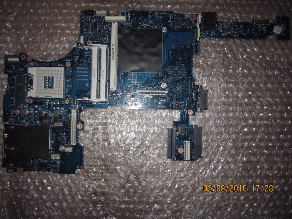 Фото - мат платы для ноутбуков ASUS,Toshiba,HP