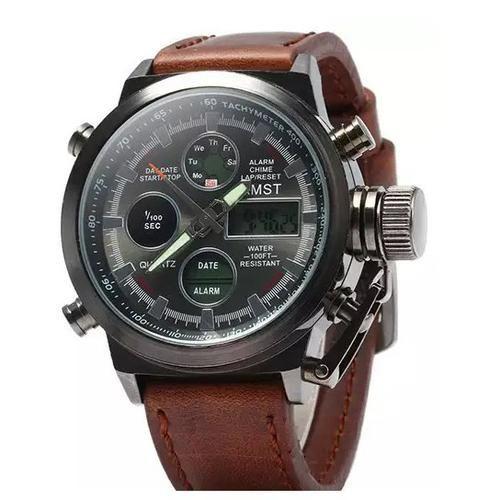 куплю часы в караганде