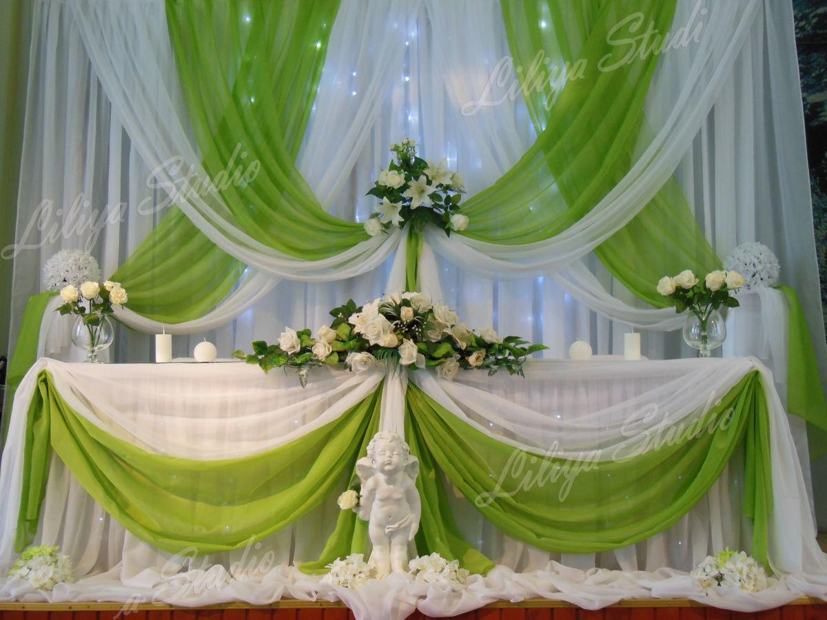 Фото 4 - Флористика и украшение свадеб. У нас Акция!