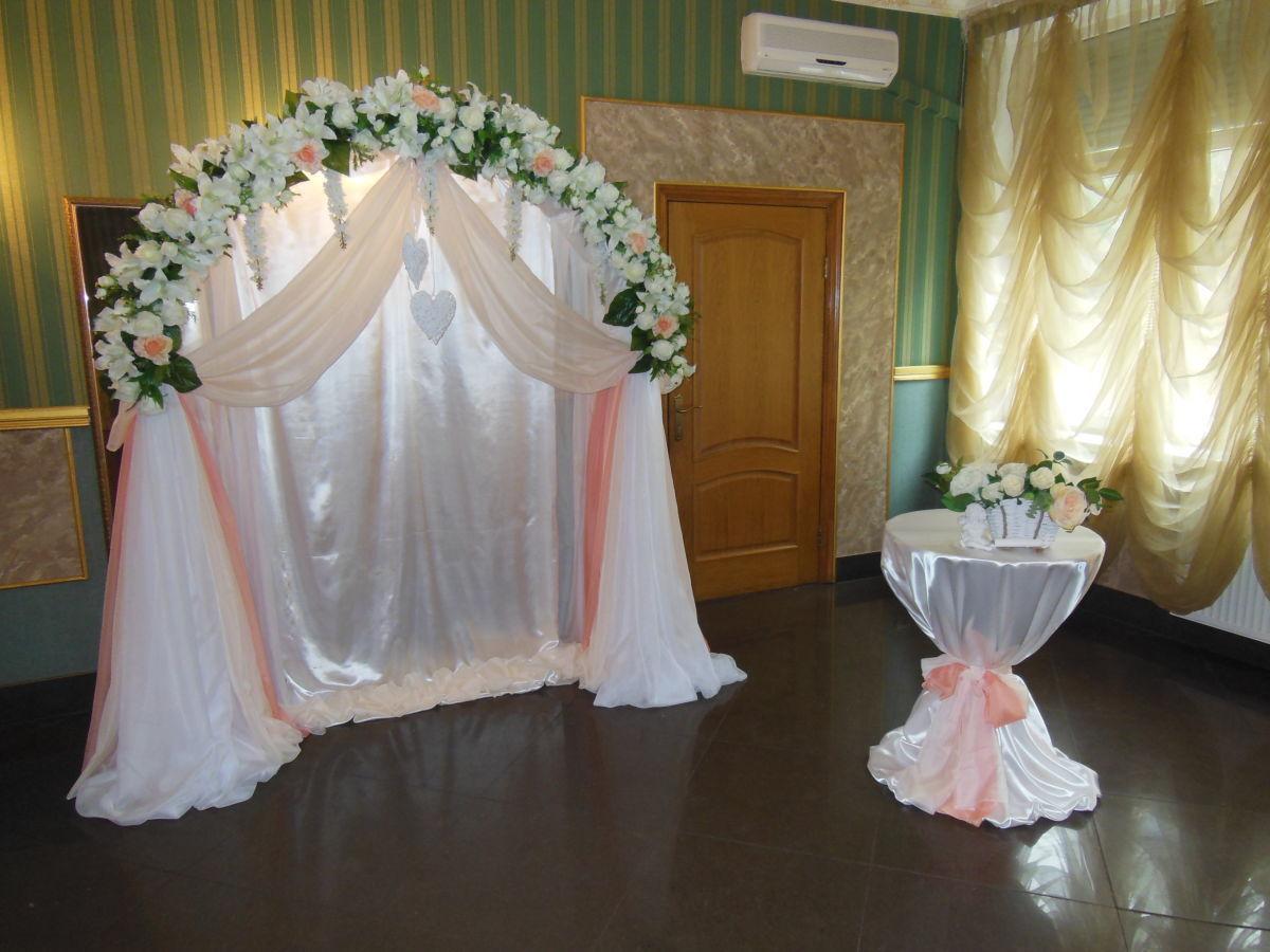 Фото 10 - Флористика и украшение свадеб. У нас Акция!