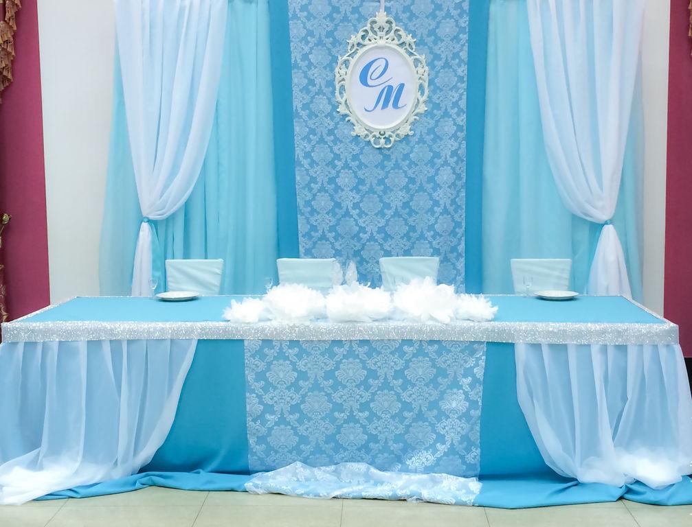 Фото 7 - Флористика и украшение свадеб. У нас Акция!