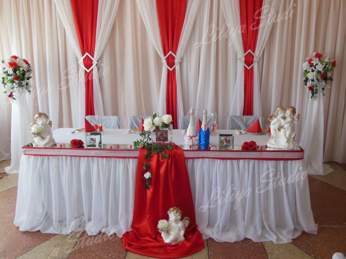 Фото 3 - Флористика и украшение свадеб. У нас Акция!