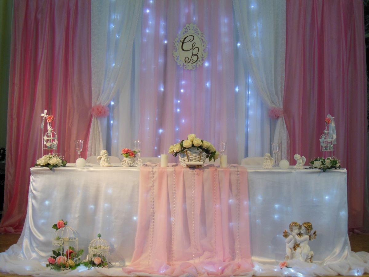 Фото 2 - Флористика и украшение свадеб. У нас Акция!