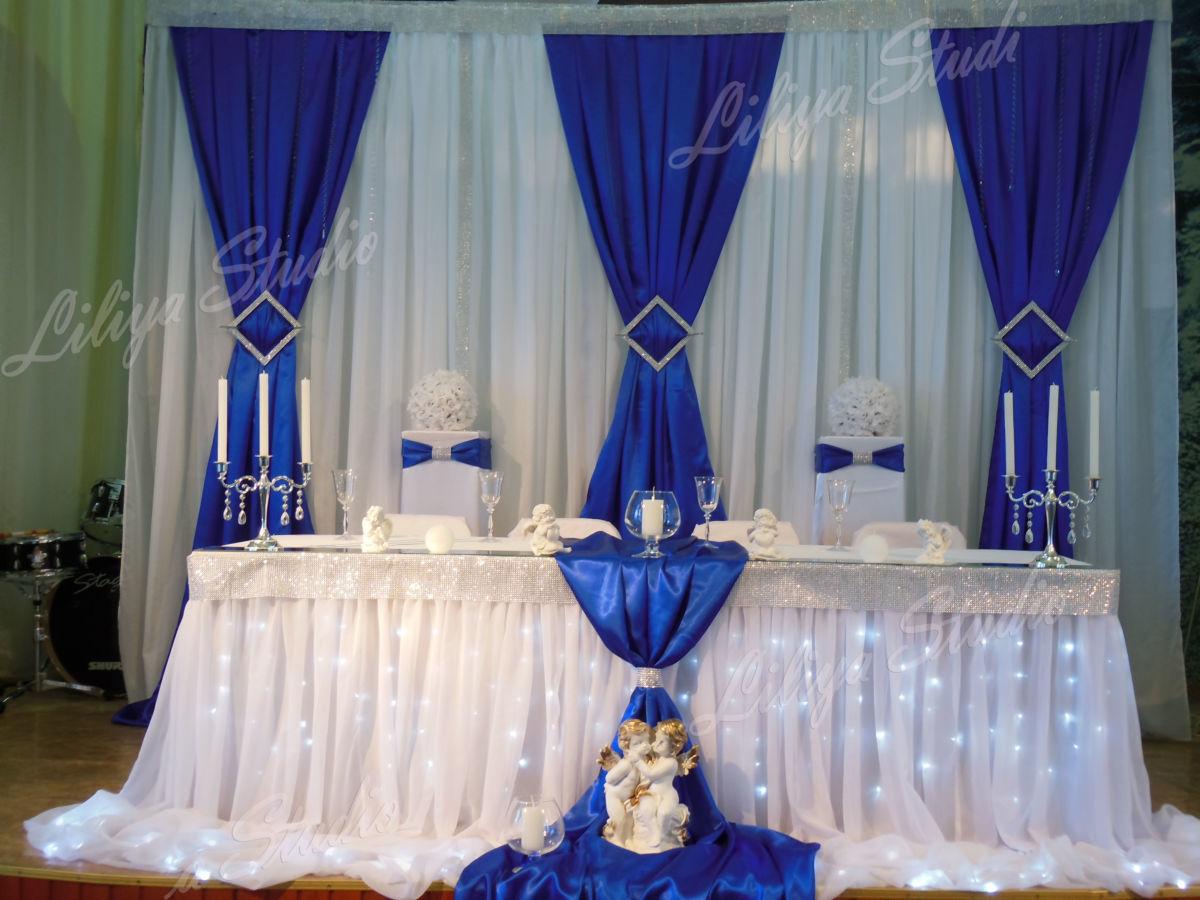 Фото 5 - Флористика и украшение свадеб. У нас Акция!