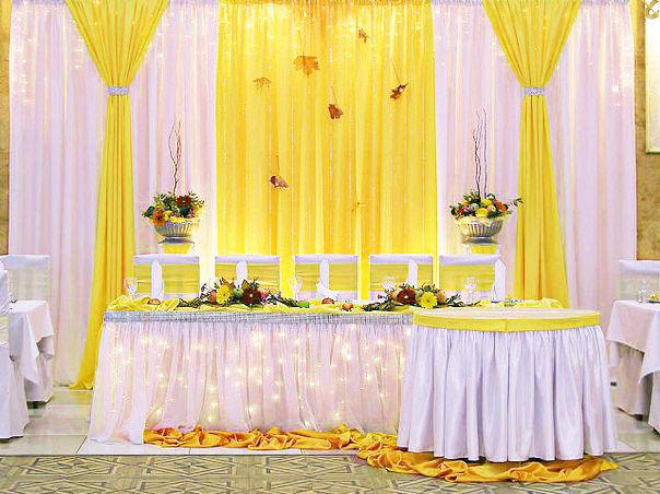 Фото 6 - Флористика и украшение свадеб. У нас Акция!