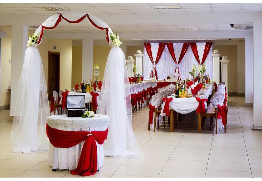 Фото 8 - Флористика и украшение свадеб. У нас Акция!