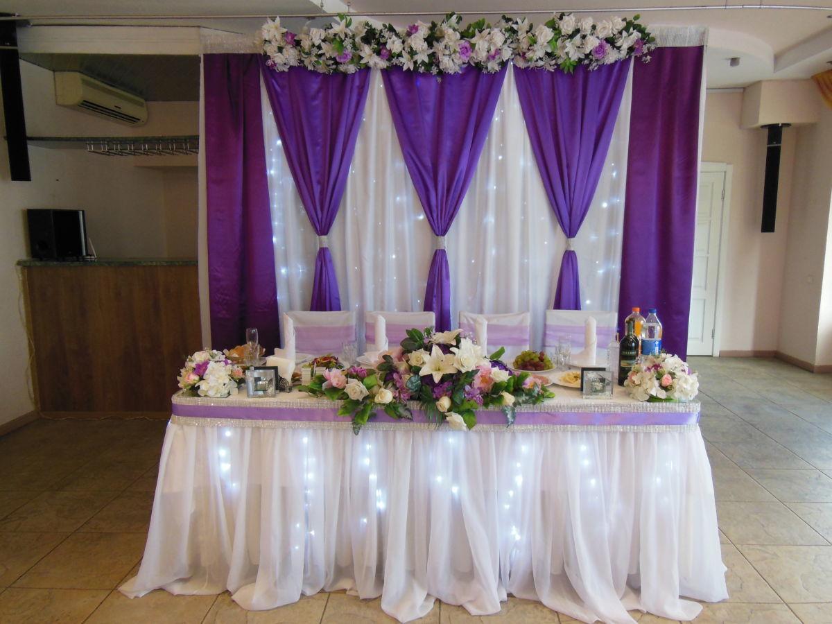 Фото - Флористика и украшение свадеб. У нас Акция!