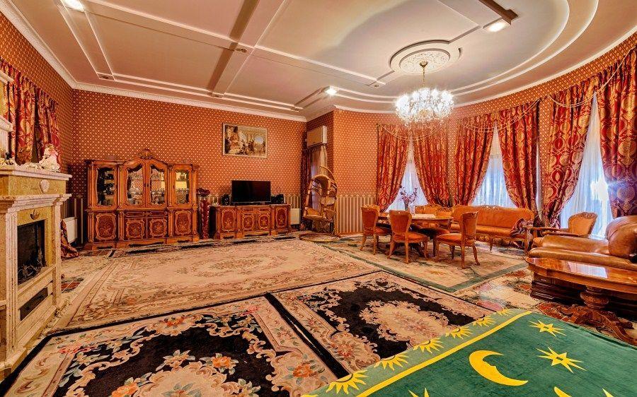 Продам дом, с возможным использованием под коммерцию