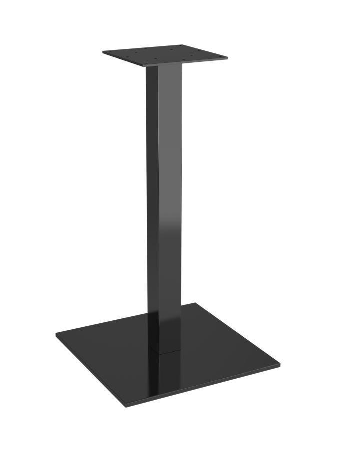 Опоры для столов Quadra (Квадра)