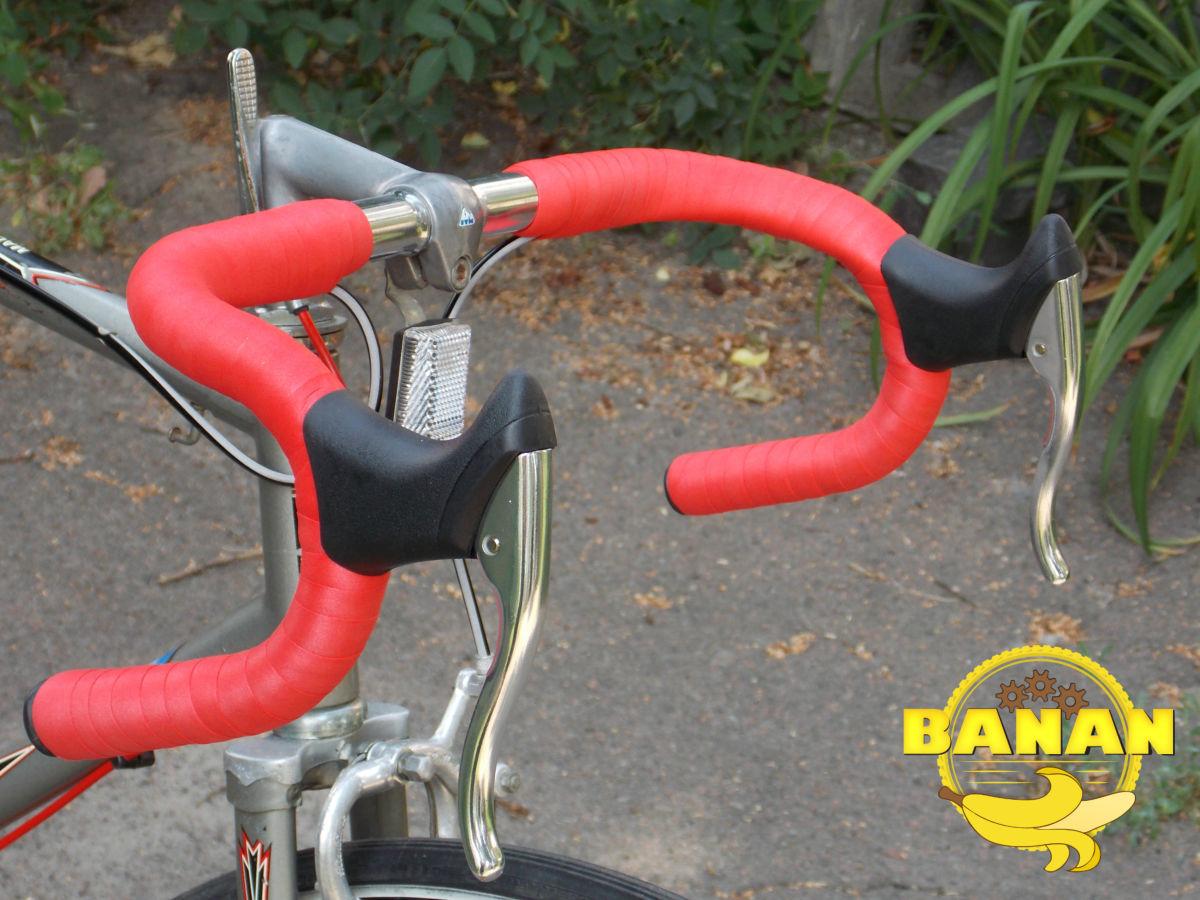 6c20c3dc34c4dc Тормозные ручки Шоссе. Тормозные рычаги на шоссейный руль велосипед ...