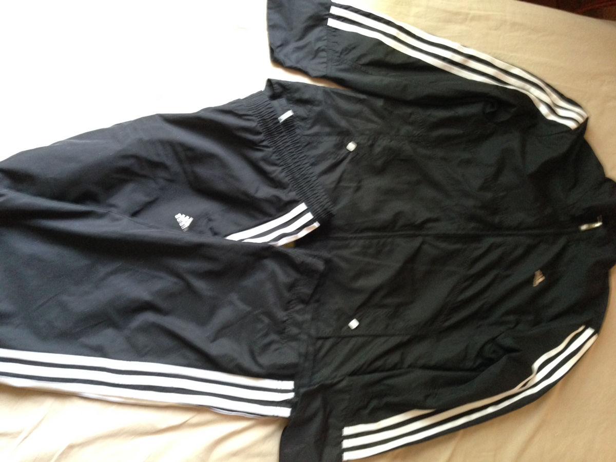 Спортивный женский костюм Adidas  500 грн. - Спортивная одежда Киев ... 02bb9e43835
