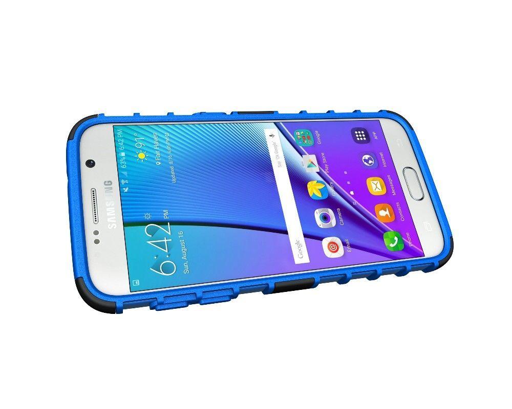 Фото 4 - Чехол для Samsung Galaxy S5 mini G800 - в наличии