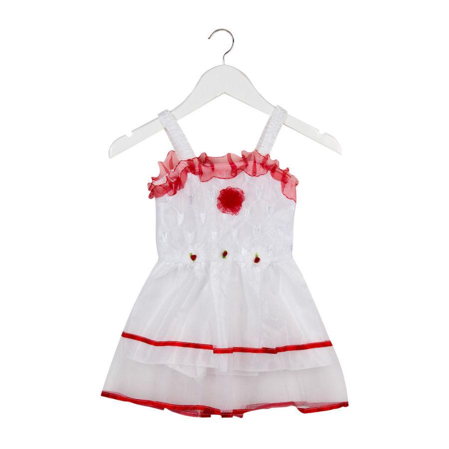 Фото - Платье для девочки - в наличии