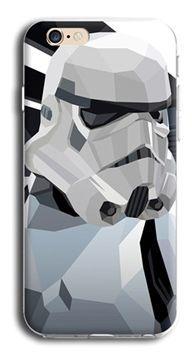 Чехол iPhone 5 / 5s / SE силиконовый  с рисунком
