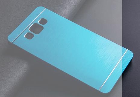 Фото - Чехол для для Samsung Galaxy A7 - в Наличии