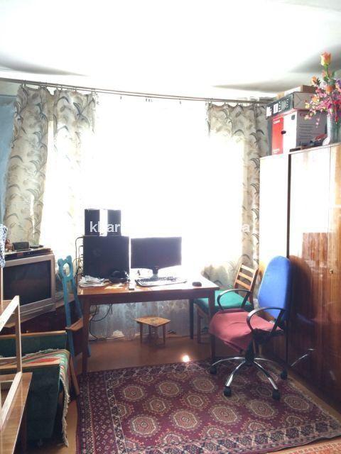 Продам 2-х комнатную квартиру у метро Гагаринах