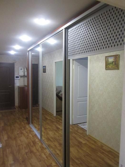 Фото 8 - 3-к квартира ж/м Солнечный,