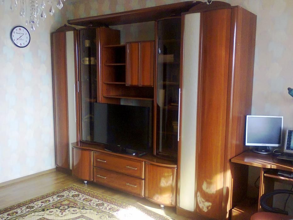 Фото - 2-к квартира Новострой Рабочая,низ