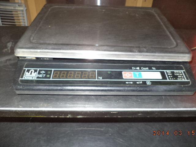 Весы напольные, настольные, чекопечатающие торговые с принтером