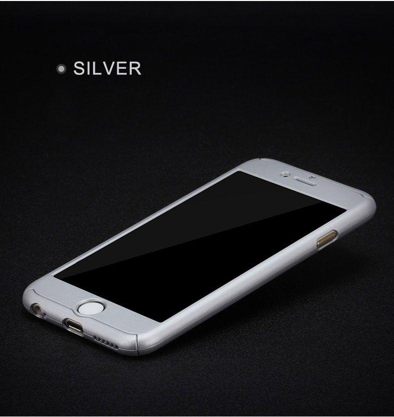Фото 5 - Чехолдля для iPhone 6 plus - в Наличии