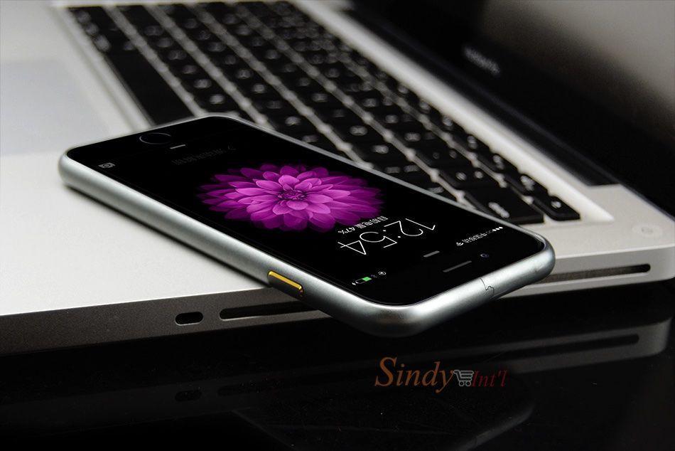 Фото 4 - Чехолдля для iPhone 6 plus - в Наличии