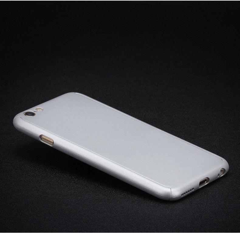 Фото 2 - Чехолдля для iPhone 6 plus - в Наличии