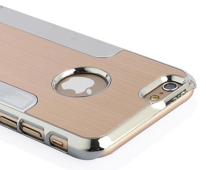 Фото 3 - Чехол -- на iPhone 6 Новый