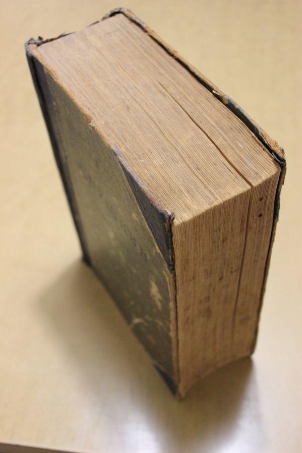 Фото 3 - Продам книгу А.С.Пушкин.1936 год издания .