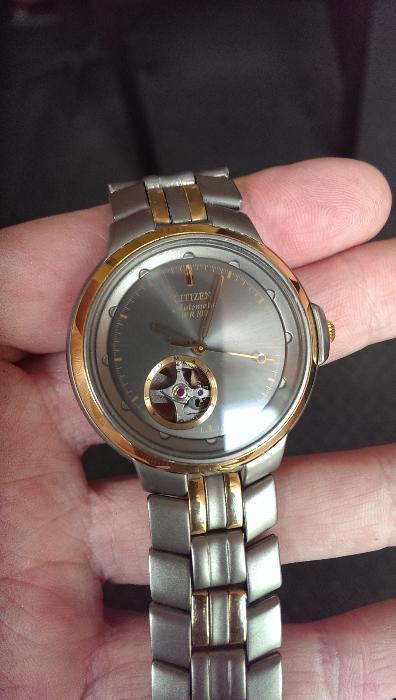Наручные часы wr100 тип часов скелетон