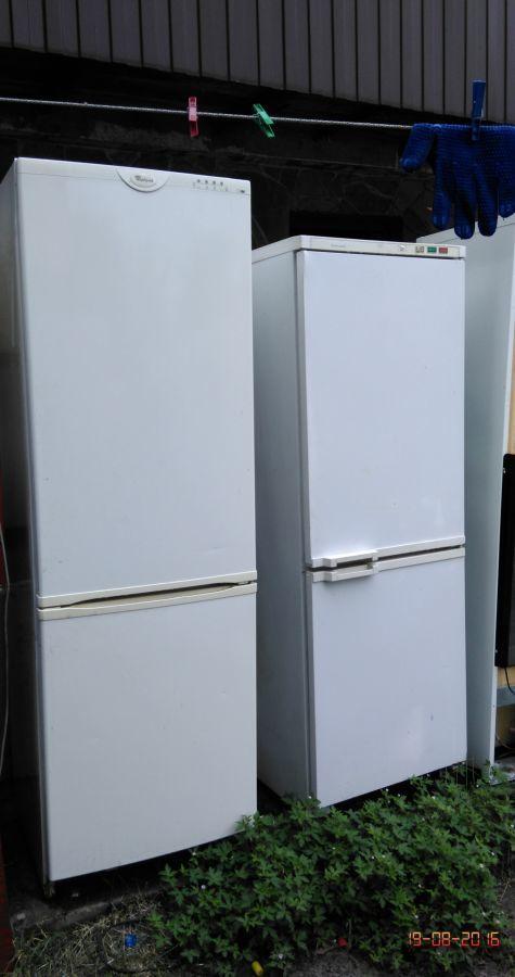 Холодильники бу продаю!!