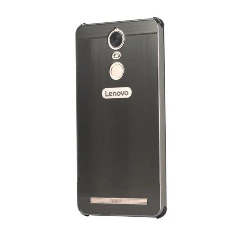 Фото 2 - Чехол для Lenovo K5 Note - Новый