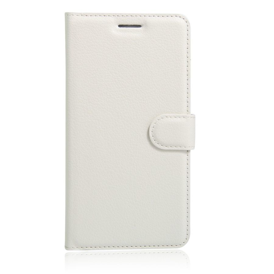 Чехол для Lenovo K5 note - Новый