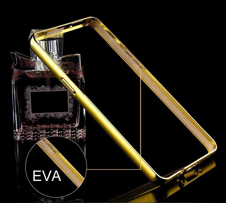 Фото 3 - Чехол Samsung Galaxy J5  - в наличии
