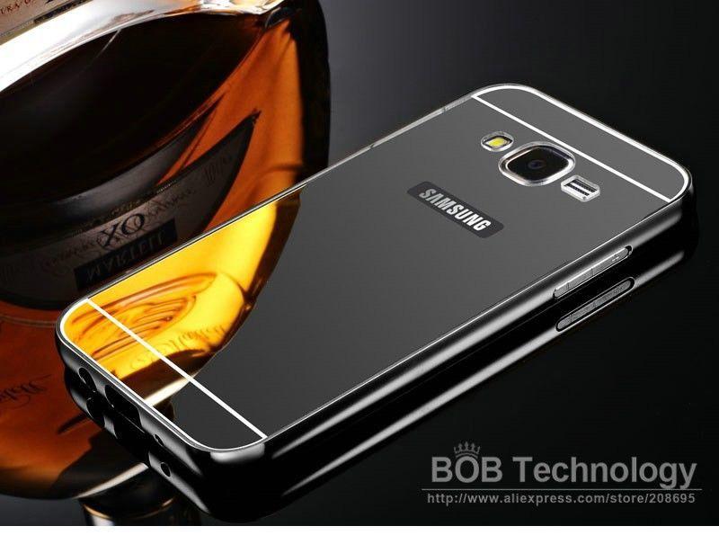 Фото - Чехол Samsung Galaxy J5  - в наличии