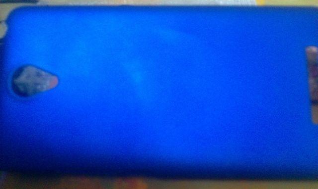 Фото 4 - Чехол для Xiaomi редми note2 - в наличии