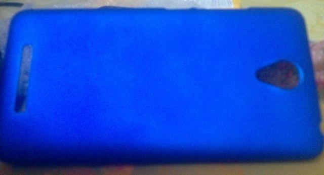Фото 5 - Чехол для Xiaomi редми note2 - в наличии